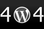 wordpress-404