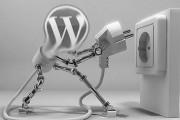 plugins-wordpress-2014