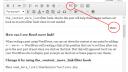 WordPress-read-more-link2