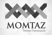 momtaz_framework
