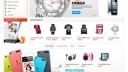 GoMarket-WordPress-Theme-Download-Feature