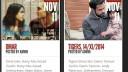 2015-02-01-00_43_48-Cine-Para-La-Paz-_-Otro-sitio-realizado-con-WordPress
