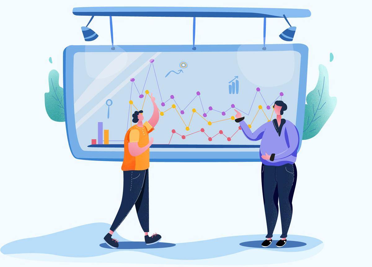جوجل أناليتكس على ووردبريس … طرق التثبيت وتحليل البيانات