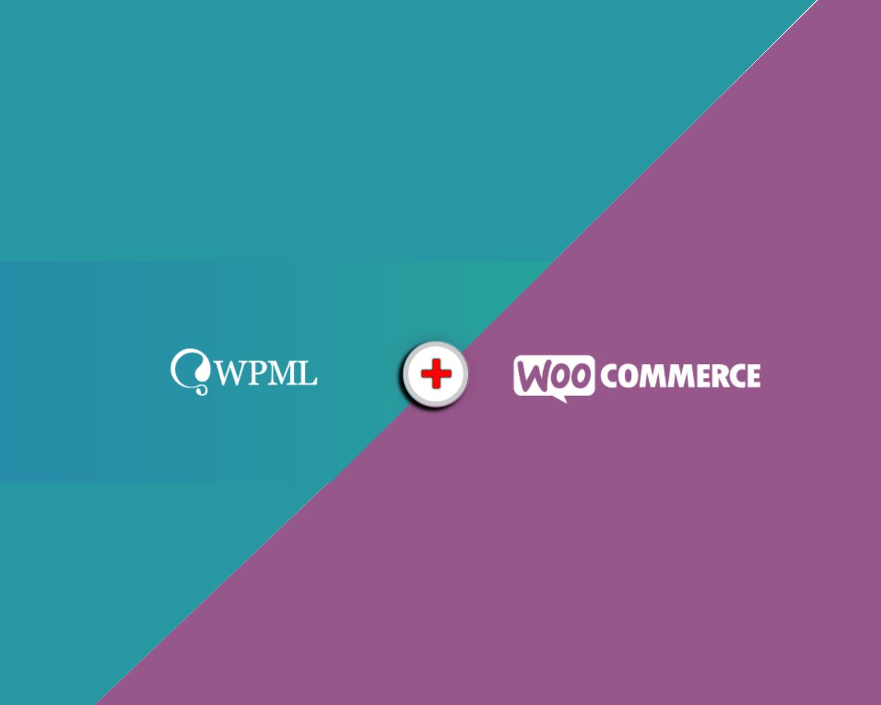 مميزات إنشاء متجر متعدد اللغات من خلال WooCommerce و WPML سويًا