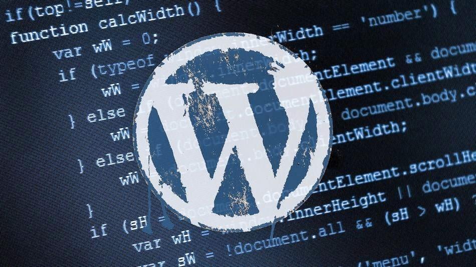 المشكلات التقنية في WordPress .. بين المُخترقين وشركات الوساطة وموقف Zerodium من ثغرات الووردبريس