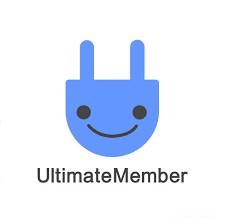 كل ما تحتاج معرفته حول إضافة Ultimate Member