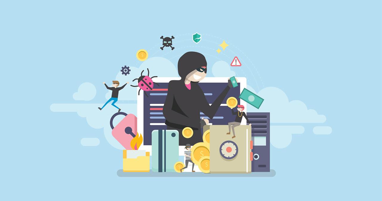 هجمات حقن SQL المعروفة بـ SQL injection – أخطر هجمات على الووردبريس وكيف تحمي موقعك الإلكتروني