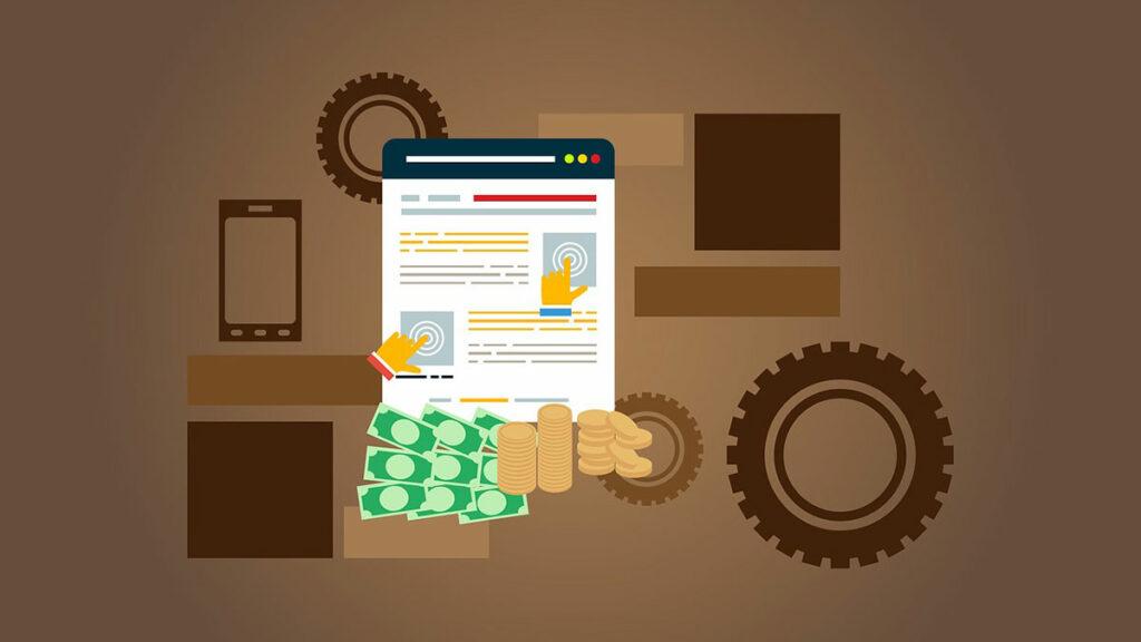 بوابات الدفع على متاجر ووكومرس وكيف تختار منها المناسب لك