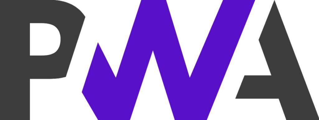 تطبيقات الويب التقدمية PWA .. ما هي وكيف يمكنها زيادة عدد زوار موقعك الإلكتروني